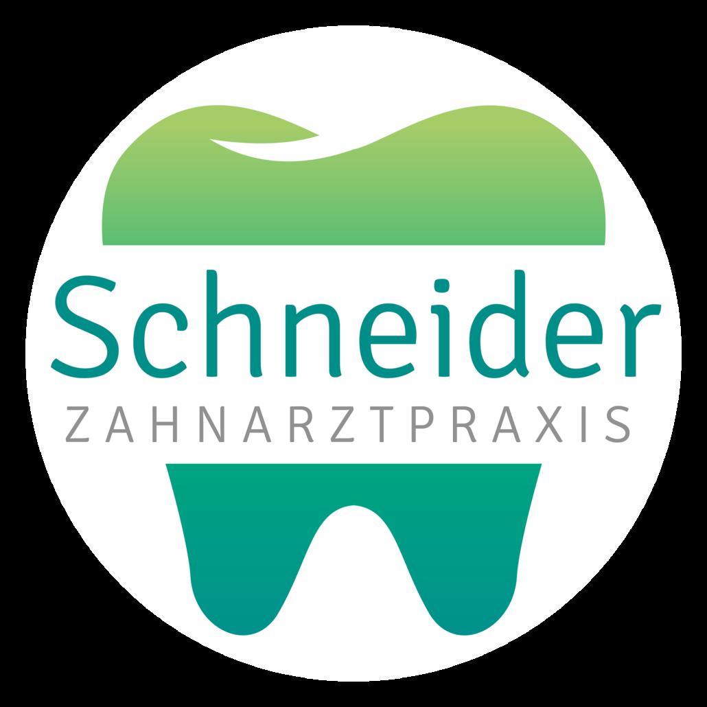 Zahnarztpraxis Rosi Schneider